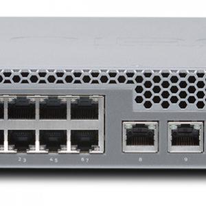 JUNIPER: NFX250 NETWORK SERVICES PLATFORM